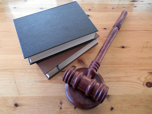 zinsBewusst-rechtliches